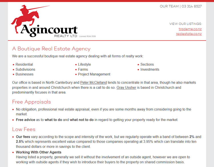 agincourt-realty